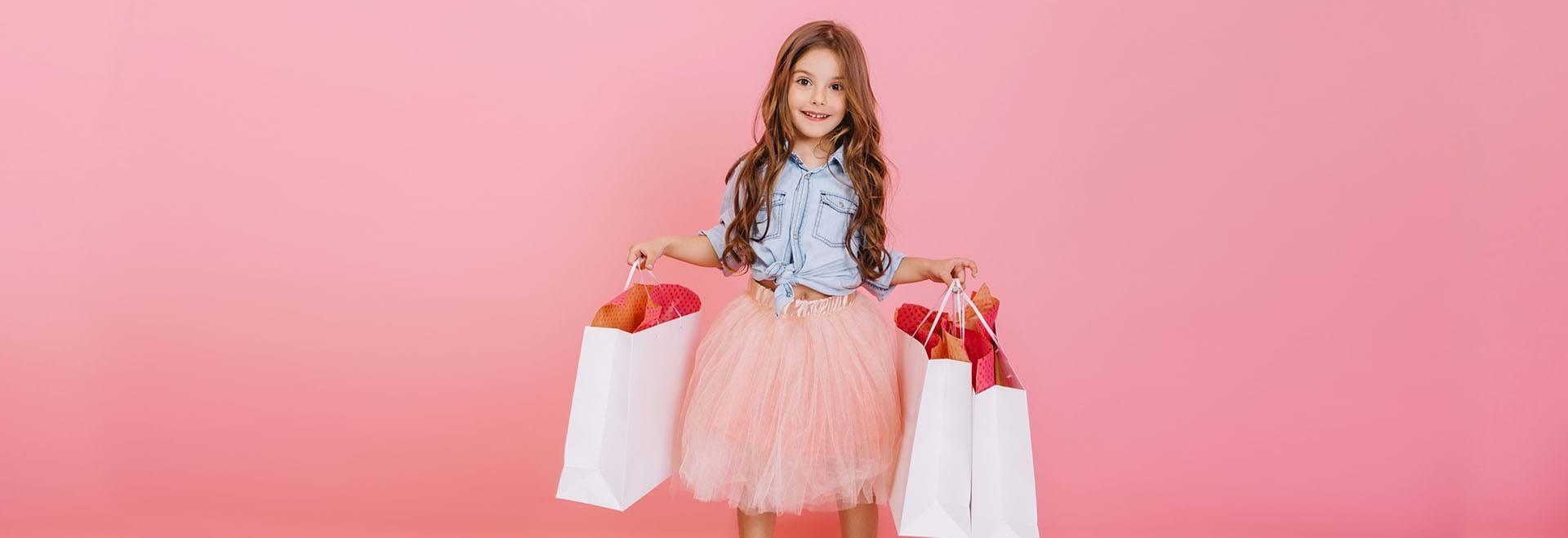 Kinderkleding Webshop.Kinderkleding Webshop Leeuwarden Tutte X Belle