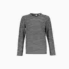 Street Called Madison: Charlie Longsleeve Ray