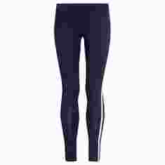Topitm: Legging Kalla Blue Basic